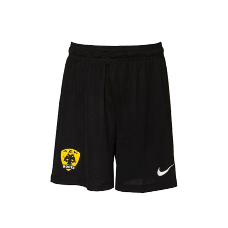 12a-SHORTS_AGONON-BLACK_FRONT_ROOTS